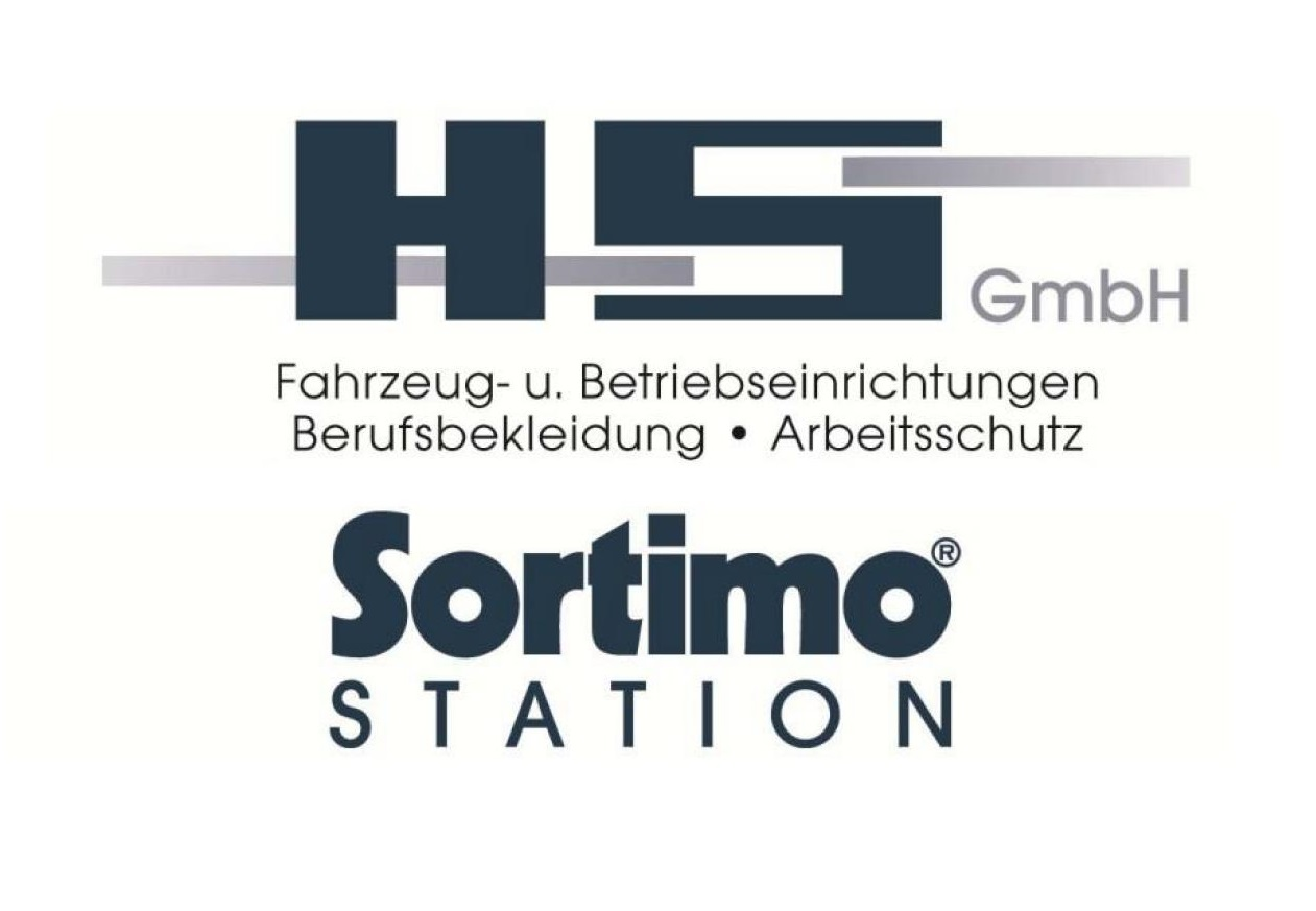Sortimo Station Pforzheim