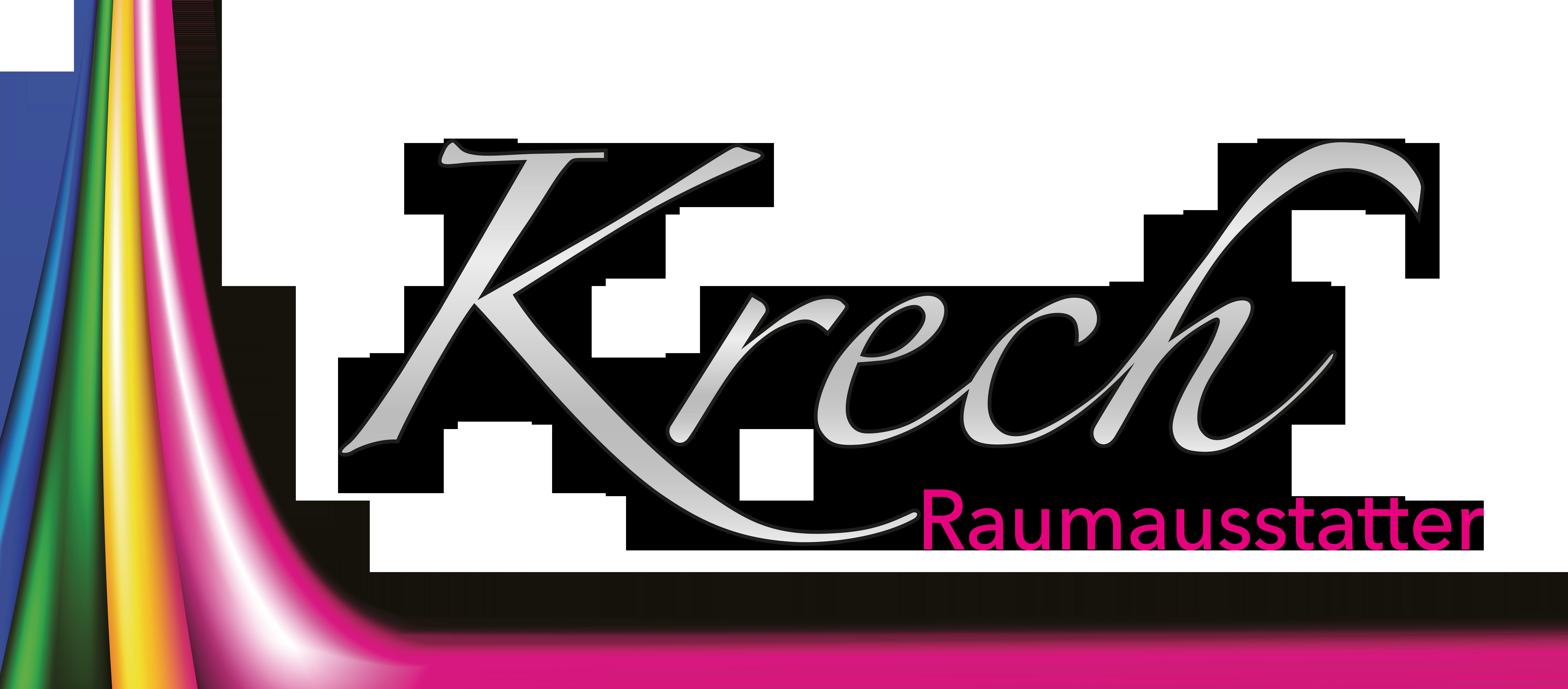 Krech-Raumausstatter