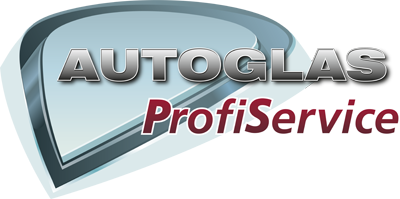 Autoglas Profiservice